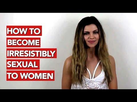 How to make girls orgasm