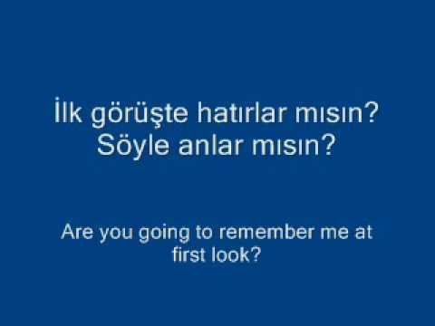 Rafet el roman yillar sonra after years with lyrics turkishenglish together