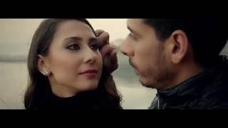 Emre Çiçek - Fısıl Fısıl ( Official Music Video 4K Ultra HD) #fısılfısıl