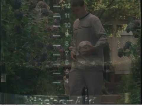 Death By Caffeine