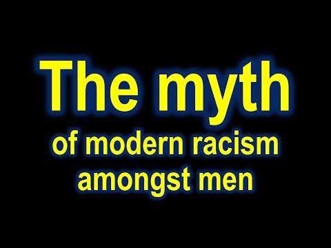 modern racism 2 essay