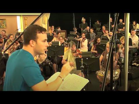 La Tragédie de Salomé - Yannick Nézet-Séguin, Orchestre Métropolitain