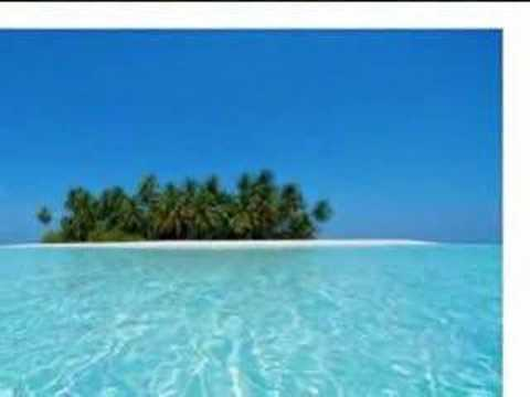 Reethi Raajje,dhivehi Songs, Maldives video