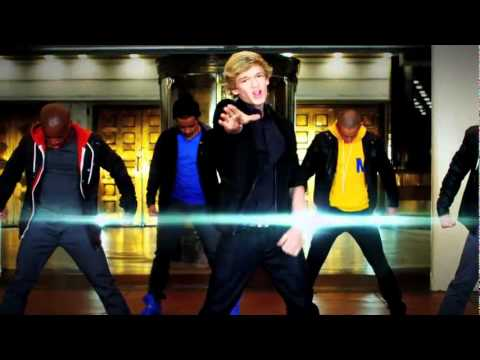 Cody Simpson - On My Mind