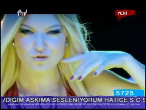 4 Yuz - Ask Yok - ORJİNAL VİDEO KLİP - Yuksek Kalite w Lyrics