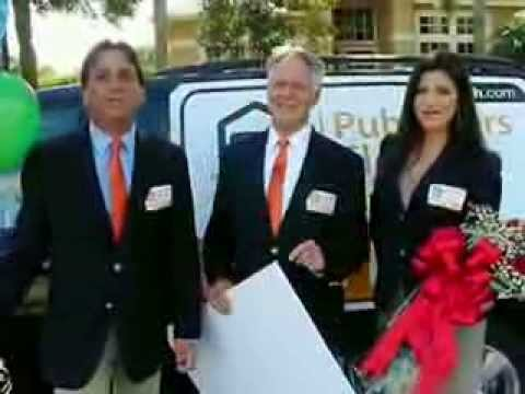Feb 28th Publishers Clearing House 2014 | Autos Post