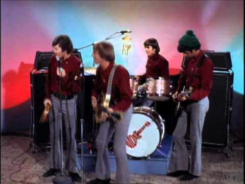 Monkees - Words