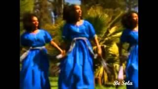 "Fanta Belle & Alemayehu Tesfaye - Shemanena fetay ""ሸማኔና ፈታይ""(Amharic)"