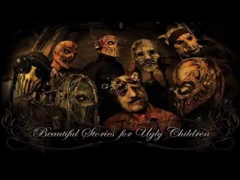 Mushroomhead - Slaughterhouse Road
