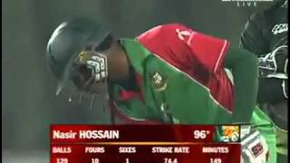 Nasir Hossain Maiden ODI Hundred vs Pakistan - YouTube.mp4