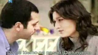 Ask ve Ceza / Ljubav i kazna 17.4