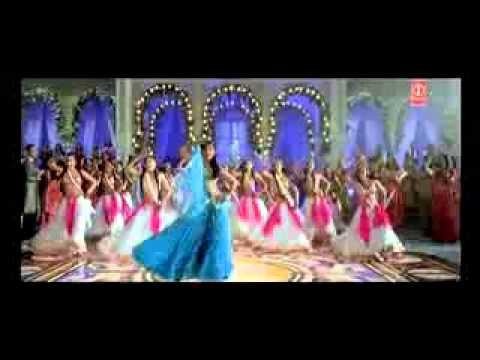 Meri Ada Bhi (Full HD Video Music) ft.Salman Khan   Asin [New Hindi Movie   Ready Songs 2011]