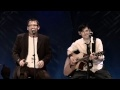 Download fiddler's green - star of the county down (live-unplugged) MP3 song and Music Video