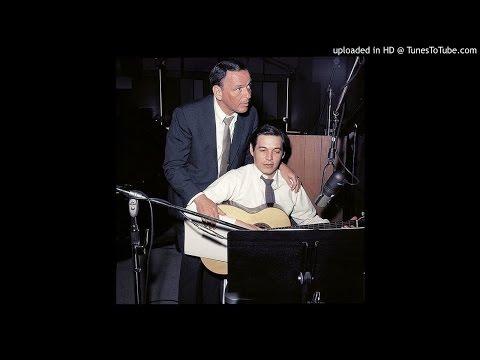 Frank Sinatra - Triste