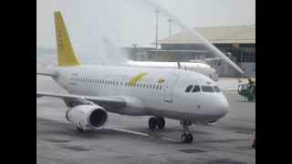 Royal Brunei Airlines Launches Double Daily Flights To Kuala Lumpur