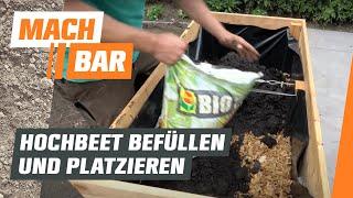 Außenküche Selber Bauen Obi : Obi markt annaberg buchholz
