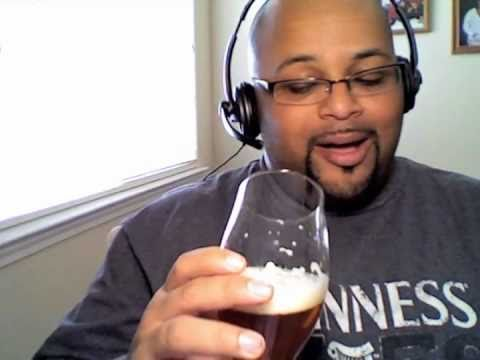 Beer Review: Dogfish Head 90 Min IPA
