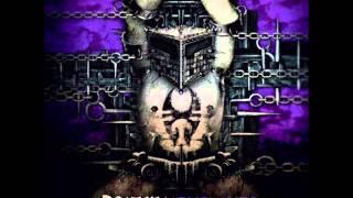 Watch Soulfly Treachery video