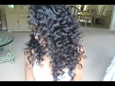 ❤ Sassy Mitchell ⎮Brazilian Natural Curly