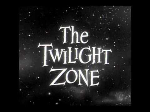 Twilight Zone Dubstep Mix -dj Lucidz video