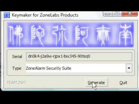 UltraISO PE 9.3.3 работает не только с файлами в формате ISO, но и с образа