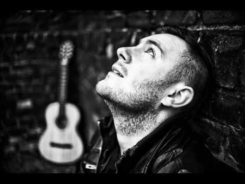 Paweł Melnarowicz - Kłamstwa