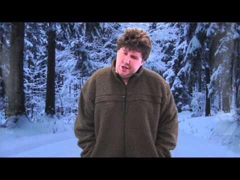 Jamie Carragher and Friends Christmas Album