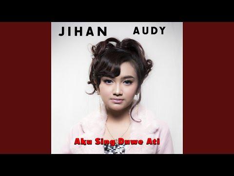 Download Aku Sing Duwe Ati Mp4 baru