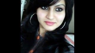 Valobashar Bangladesh Episode - 128 (12-11-15) Roji