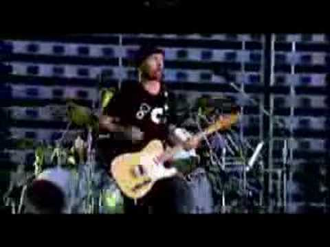 U2 - Live from Milan (New DVD)