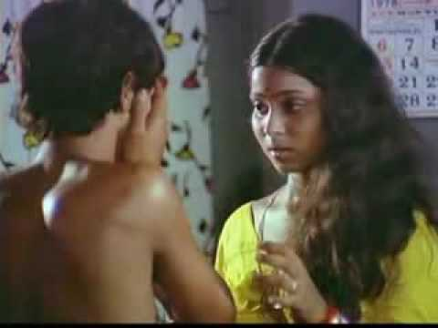 Kamal turns to the dark side 2 - Sivappu Rojjakkal