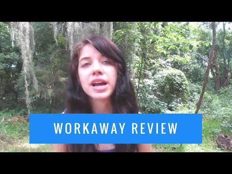 My Workaway Experience - Switzerland