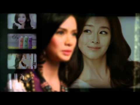 Korean Beauty Vs Filipina Beauty video