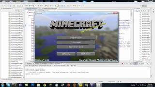 Minecraft Modding Made Easy: Saplings and Custom Bonemeal! Part 2 (HD)