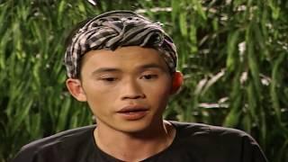Hoài Linh hồi trẻ diễn Hài khán giả Cười Vỡ Bụng luôn - Hài Hoài Linh 2018