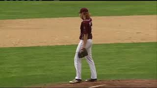 News 8 Sports Round Up - July 20, 2018
