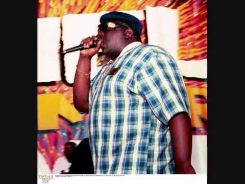 The Notorious B.I.G. 7 Minutes of Freestyles Music Videos