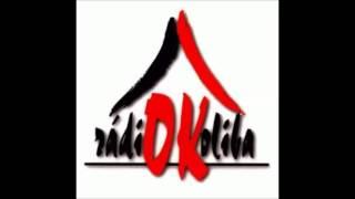 radio koliba-kilecko2