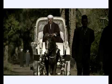 برومو مسلسل سيدنا السيد (جمال سليمان) رمضان ٢٠١٢