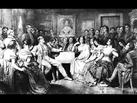 Шуберт Франц - Wer kauft Liebesgötter
