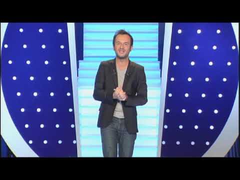 Garnier et Sentou [72] Le boom des comédies musicales - ONDAR