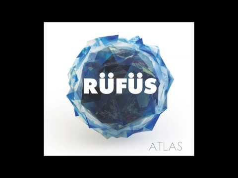 RUFUS - Tonight