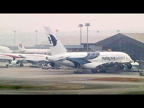 Malaysia Airlines, bientôt nationalisée et restructurée - economy