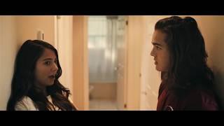 2nd Generation Trailer