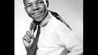 Frankie Lymon - Come Be My Love
