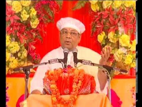 Har Har Mahadev Shambhu Kashi Vishwanath Full Song I Harihar...