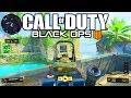 Black Ops 4 Battle Royale...