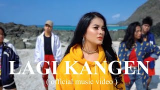 Download lagu Gita Youbi - Lagi Kangen ( )