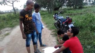 Faltu Cheleder fun video