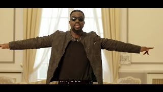 Sarkodie - Hand To Mouth (Official Video)
